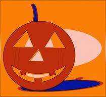 Halloween-delight