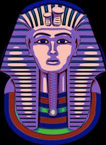 Tutankhamun-the-great1