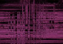Lines-purple-2