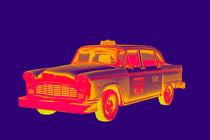 001e-checker-cab-popart-fa-za-rb