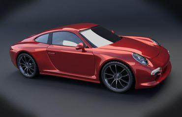 Porsche-carera-hires-final