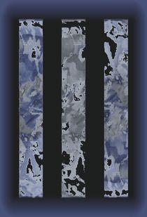 Img-20140818-200825
