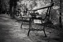Emptiness von Antonio Jorge Nunes