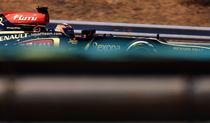Formula 1 von Srdjan Petrovic