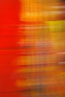 Lichtwelten von Art of Irene S.