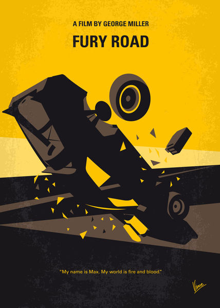 No051-my-mad-max-4-minimal-movie-poster
