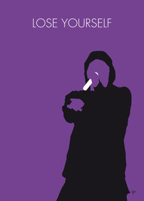 No041-my-eminem-minimal-music-poster