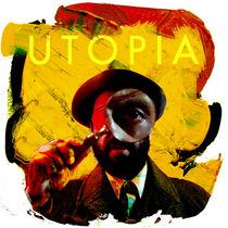 Rounding UTOPIA von Genco Demirer