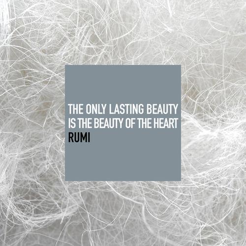 Beauty-artflakes
