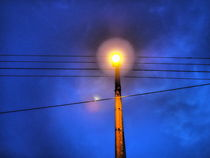 Street light  von smk