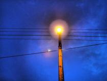Lamp-m1090508