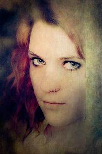 Eye Contact #02 von loriental-photography