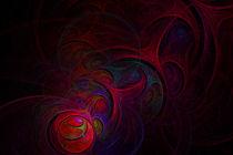 Farb-Adern von Viktor Peschel