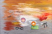 Infinity by loredana messina