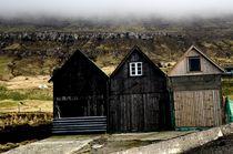 Norðoyri by svartseidr
