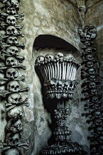 Bone art I von svartseidr
