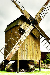 Windmuehle-4