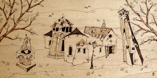 Campo-san-giacomo-church-venice