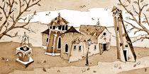 Chiesa-san-giacomo-dal-orio-italia
