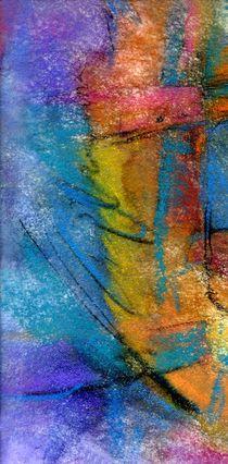 Multicolor von claudiag