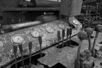 Maschinenraum 1 by peter-adam