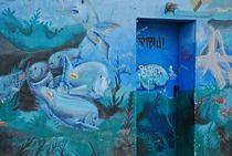 Meereswelten by loewenherz-artwork