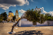 Thira by gfischer