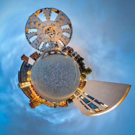 Sk5d1575-panorama-20140829-20-48-20140829-20-48