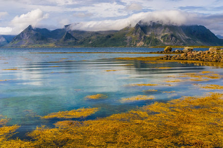 20140822-norway-0131-edit