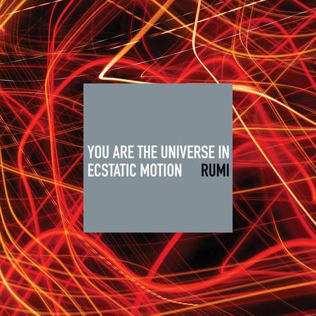 Universe-artflakes