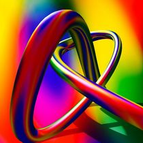 More colors in life von mehrfarbeimleben