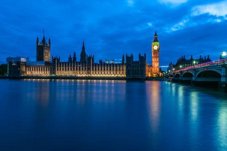 London03roh