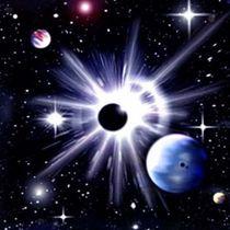 Extra - Solare partielle Eklipse. by Bernd Vagt