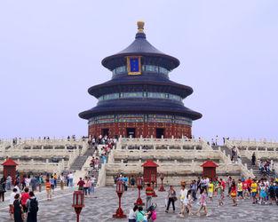Peking-himmelstempel-halle-des-gebets-fuer-gute-ernte