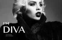 I'm Diva  von Mariana  Vefago