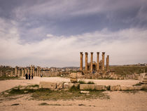 20140412-jordane-jerash-4120068