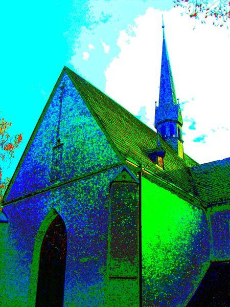 Evangelische-kirche-c