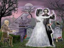 Poe-and-annabel-lee-eternally