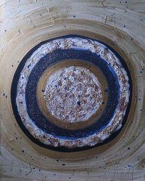 Universum by Cornelia Langohr