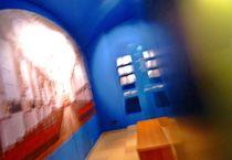 Räume 1 by Art of Irene S.