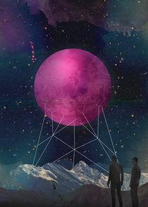 Space-03-displate