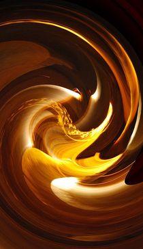 Spiralen-1310011