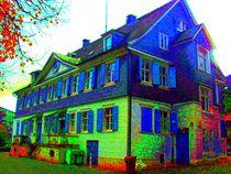 IM BAUMHOF von gummersbach