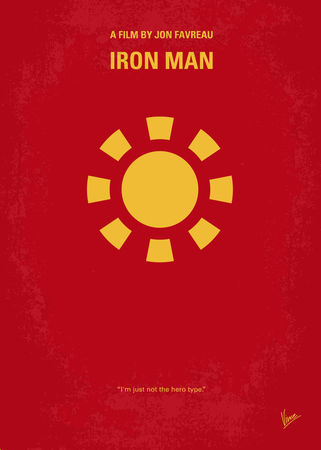 No113-1-my-iron-man-1-minimal-movie-poster