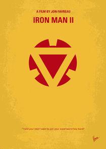 No113-2-my-iron-man-2-minimal-movie-poster