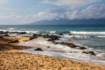 Hawai'i von Christoph Ponak