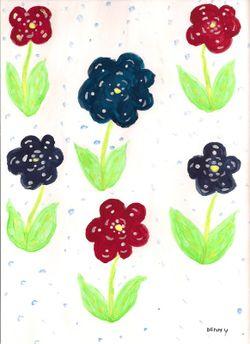 Number-76-six-florals
