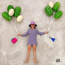Baloons by Ullenka deHappy5_mama