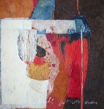 Ohne Titel by Ursula Findling