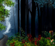 Forest-24x20-300dpi-print-size-25-dot-5x21-dot-5